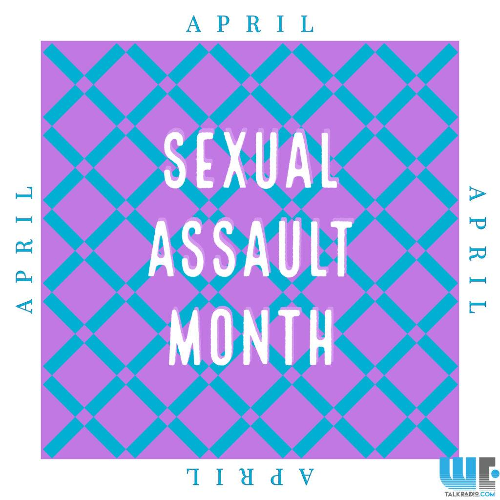 10 Books You Should Read During Sexual Assault Awareness Month