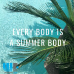 5 Body Positive Brands To Support This Month