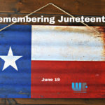 How to Celebrate Juneteenth 2021
