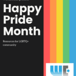 Resources for LGBTQ+, National and Local