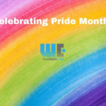 The History of Gay Pride Month