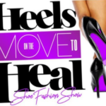 What To Know About Heels On The Move To Heal