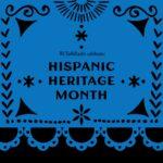 The Origin of Churrasco – Hispanic Heritage Month 2021